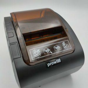 Pd_s8252x