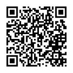 普微爾QRcode