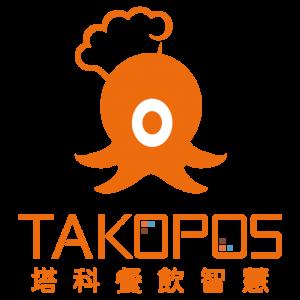 諾廸科技Takopos