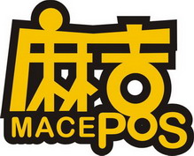 MacePOS