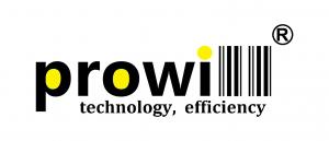 prowill普微爾logo